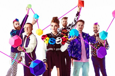 misterwives-press-image-photo-credit-mary-ellen-matthews